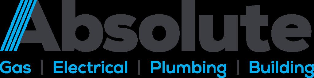 Absolute Plumbing & Maintenance Logo